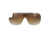 DVF | Made for Glass Shades - Navigator Bronze Gradiant