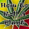 How To Roll A Blunt icon