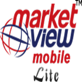 MarketView Mobile® Lite