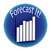 Forecast It Lite for Budgets