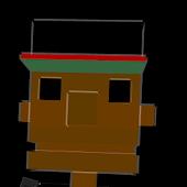 Super Kyle 3D