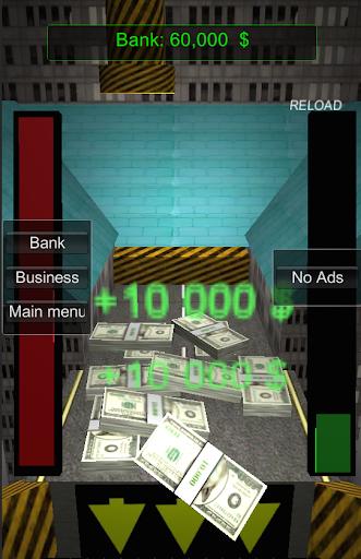 Money Machine pro