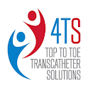 4TS Conference icon
