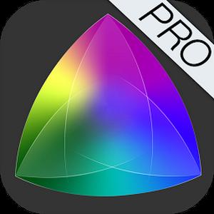 Blender Instafusion v2.0.5 Apk Full App