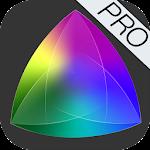 Image Blender Fusion v3.0.8