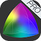 Image Blender Instafusion v3.0.3 build 24