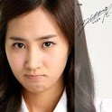 SNSD Yuri Photo Search icon