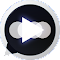 PowerAmp - FN Extension 1.0 Apk
