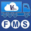 V3Nity FMS icon