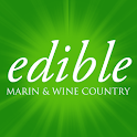 Edible Marin & Wine Country icon