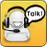 PlayTalk icon