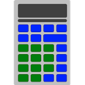 RDev Calculator icon