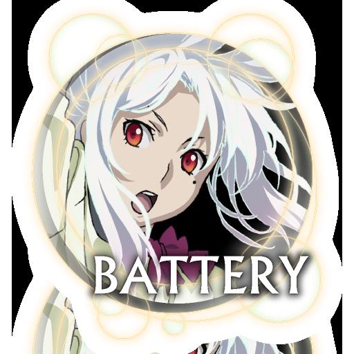東京ESP-サクサク快適電池長持ち-無料 個人化 App LOGO-硬是要APP