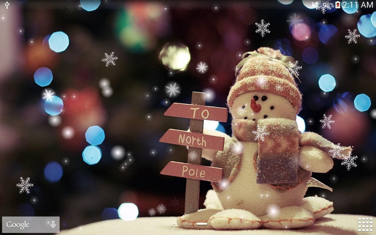 Google Weihnachtsbilder.Weihnachtswallpaper 8 Weihnachtsbilder