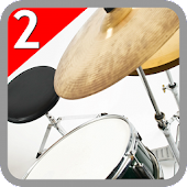 Play Drums Latin Music 2