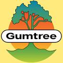 Gumtree SA - Sell & Buy now icon