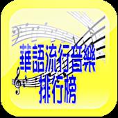 華語流行音樂排行榜 - 附MV、MP3、歌詞搜尋&下載