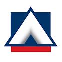 eAllianceShare logo