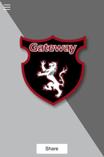 Gateway Sports Academy