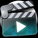 Videos Celebrities icon