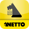 NETTO icon