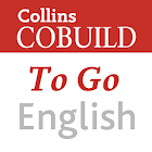 Collins COBUILD Dict to Go icon