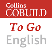 Collins COBUILD Dict to Go