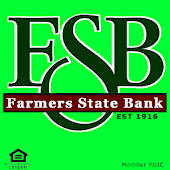 Your FSB Mobile Banking