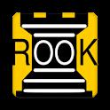 ROOKscore logo