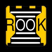 ROOKscore
