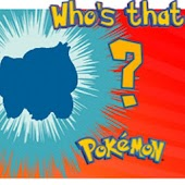 Who's that Pokémon Quiz Free