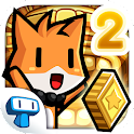 Tappy Run 2 - Ruínas Perdidas icon