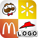 Logo Quiz! - Food icon