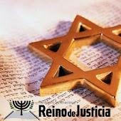 Reino de Justicia - Radio