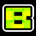 Super Bit Blocks icon