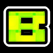 Super Bit Blocks