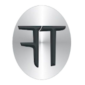 Frodsham Tandoori