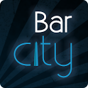 BarCity Buenos Aires Nightlife icon