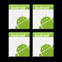 Multicon Widget 1.6.2