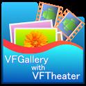 VFGallery icon