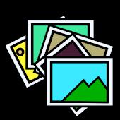 aPicView - ImageFile Viewer