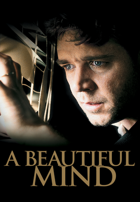 a beautiful mind movie analysis essay The movie a beautiful mind (howard, 2001) tells the story of john nash,  since  this paper is based on the movie, this paper will use the visual.