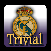 Real Madrid Trivial