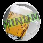 MINUM - Minum-O-Mat icon