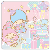SANRIO CHARACTERS Live Wall 3
