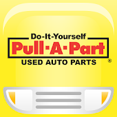 Pull-A-Part Used Auto Parts