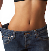 Weight Loss slim down free