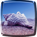 Sea Live Wallpaper icon