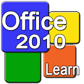 Top Office 2010 Tutorials