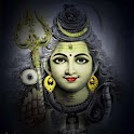 The Best Shiv Mantra icon